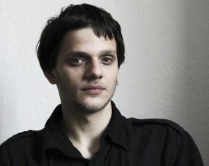 Deniss Kacs